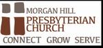 Morgan Hill Presbyterian Church