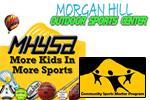 Morgan Hill Youth Sports Alliance, Inc.