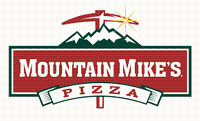Mountain Mikes Pizza, Condit Rd