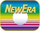NewEra Software