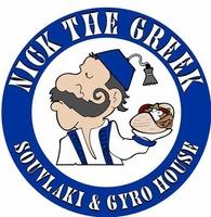 Nick the Greek, Morgan Hill