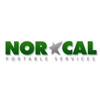 NOR*CAL Portable Services