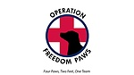Operation Freedom Paws