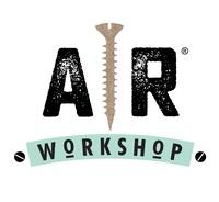 AR Workshop Morgan Hill