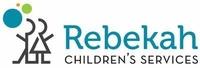 Rebekah Children's Services