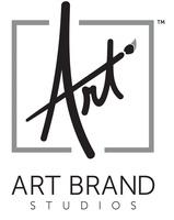 Art Brand Studios