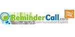 Reminder Services, Inc.