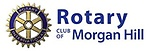 Rotary Club of Morgan Hill