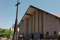 Saint Catherine Church