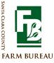 Santa Clara County Farm Bureau