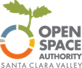 Santa Clara County Open Space Authority