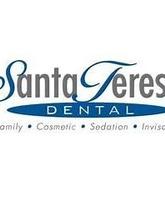 Santa Teresa Dental
