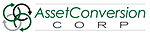 Asset Conversion Corporation
