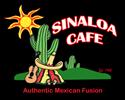 Sinaloa Cafe