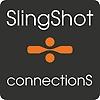 SlingShot Connections