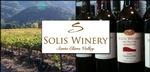 Solis Winery
