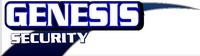 Genesis Private Security