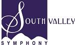 South Valley Symphony