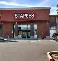 Staples Office Supply