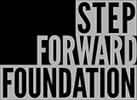 Step Forward Foundation