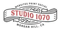 Studio 1070 Penny Noel