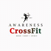 Awareness CrossFit