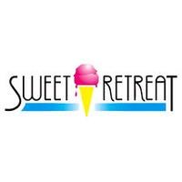 Sweet Retreat