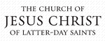 The Church of Jesus Christ of Latter Day Saints