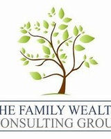 The Family Wealth Consulting Group