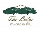 The Lodge at Morgan Hill