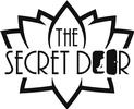 The Secret Door, LLC