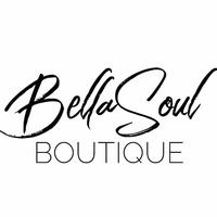 BellaSoul Boutique