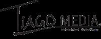 Tiago Media
