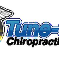 Tune-Ups Chiropractic