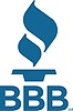 Better Business Bureau of Los Angeles and Silicon Valley