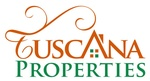 Tuscana Properties