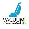 Vacuum Cleaner Market Inc.