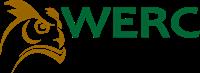 Wildlife Education & Rehabilitation Center