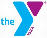 YMCA, Mt. Madonna