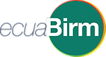 BIRM Products LLC