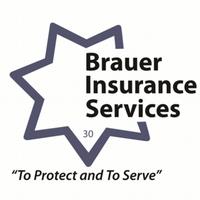 Brauer Insurance Services LLC