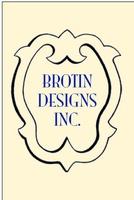 Brotin Designs