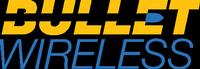 Bullet Wireless Inc