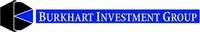 Burkhart Investment Group, Inc.