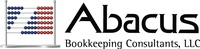 Abacus Bookkeeping Consultants, LLC