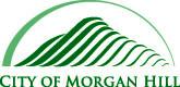 City of Morgan Hill