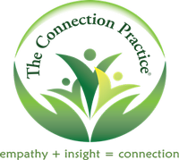 Connection Practice/Rasur Foundation International