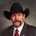 Randy Baumgardner, State Representative