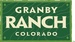 Granby Ranch Grill
