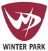 Winter Park Tour Center